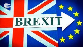 ضرر هفتگی ۶۰۰میلیون پوندی به اقتصاد بریتانیا
