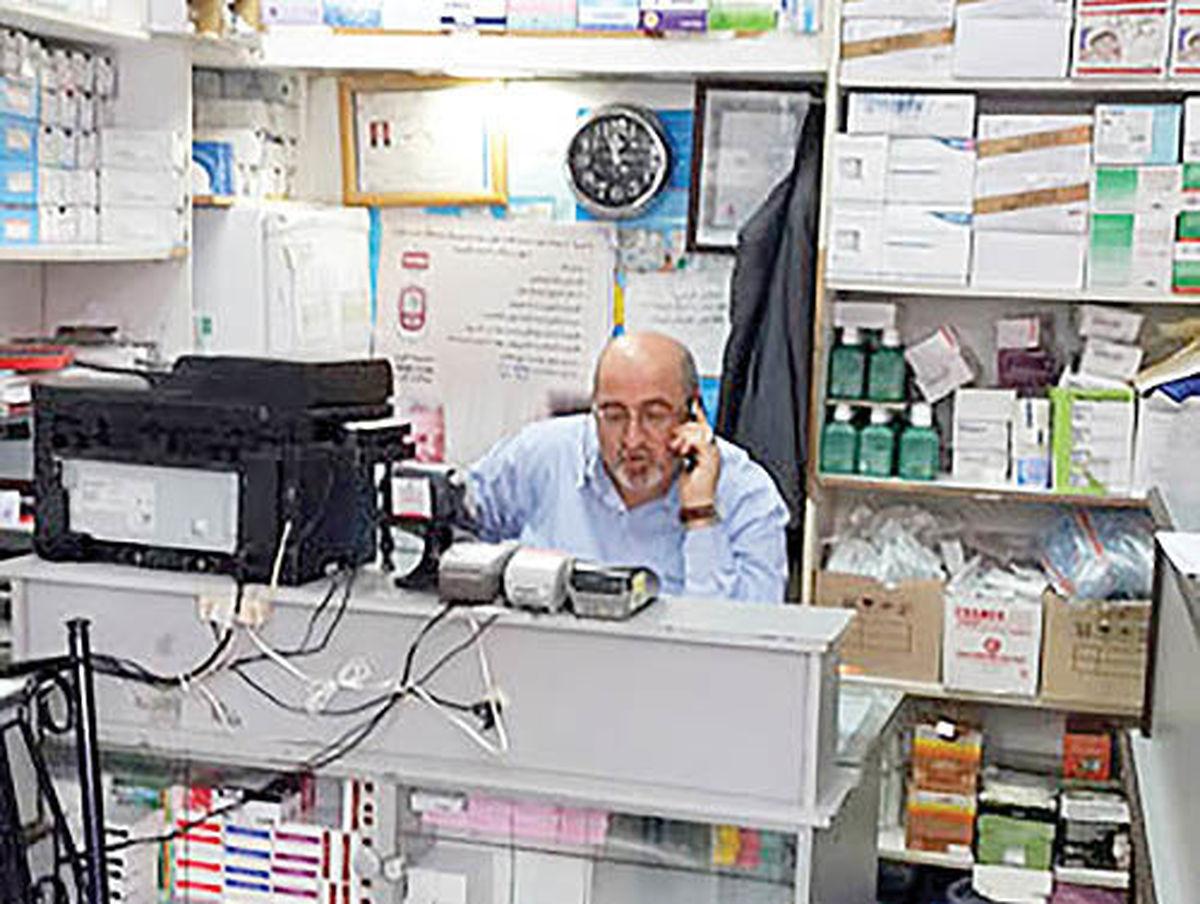 افزایش ۷۰درصدی فروش تجهیزات پزشکی