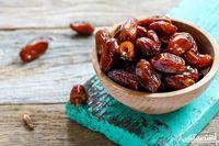 قیمت خرماهای پر مصرف ماه رمضان