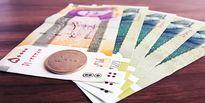 یارانه معیشتی کرونا در سال ۱۴۰۰پرداخت میشود؟