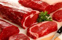 افزایش ۱۹درصدی تولید گوشت قرمز