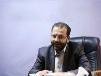 حسام عقبایی: سونامی در قیمت مسکن نداشتیم