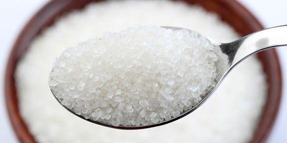 تزریق 335هزار تن شکر به بازار/ کاهش قطعی نرخ شکر در روزهای آینده