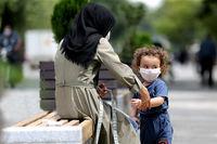 آلودگی هوا سلامت روان بزرگسالان نسل بعد را تهدید میکند