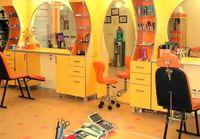 ممنوعیت خدمات سولار در آرایشگاههای زنانه