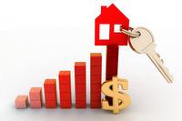 سقف مجاز افزایش اجاره تعیین میشود/ مستأجران طی ده سال ۳۰درصد زیاد شدند