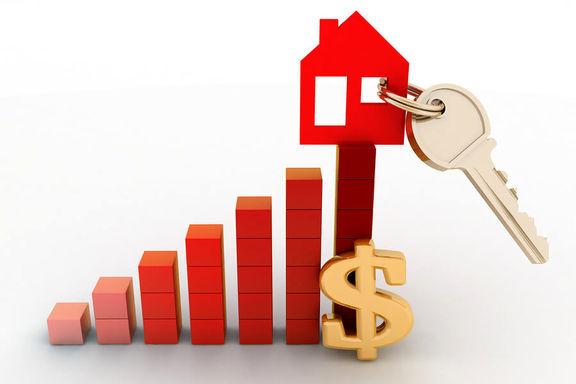 اختلاف ۵۶میلیونی قیمت هر متر خانه در پایتخت