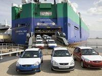 پیش فروش خودرو؛ به نام مشتری، به کام وارد کننده
