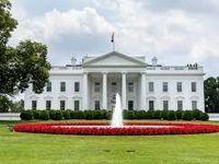 کاخ سفید؛ ۵ اخراجی در ۲ هفته