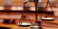 بررسی دلایل کمبود وکیل تخصصی در ایران