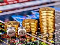 بررسی وضعیت معاملات آتی طلای جهانی/ روند تغییر قیمت طلا صعودی خواهد بود یا نزولی؟
