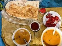 تغذیه و روزهداری در شرایط کرونا