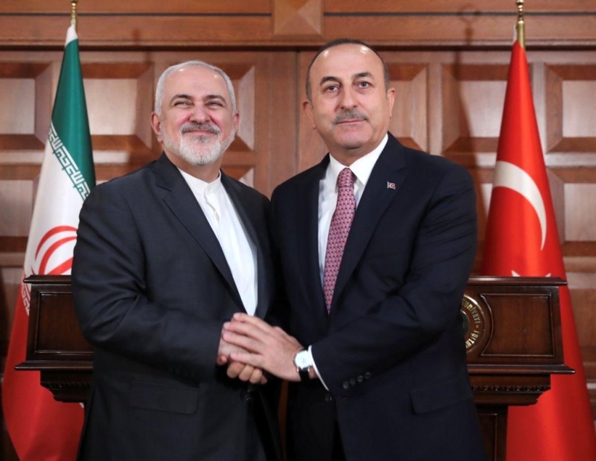 راه اندازی مکانیسم تجاری جدید با ترکیه