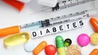 رژیم غذایی فرآوری شده خطر ابتلا به دیابت را افزایش میدهد