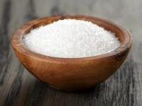 26کاربرد نمک که شما را شگفت زده میسازد