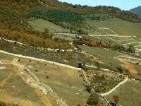 جزئیات زمینخواری بزرگ در هفتسنگان