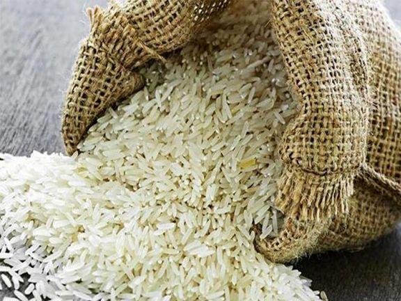 3.2 میلیون تن؛ مصرف سالیانه برنج کشور