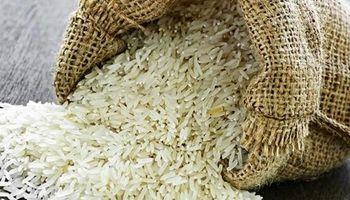 تنشهای غیرزیستی تهدیدکننده کشت برنج در ایران