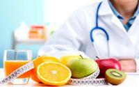 5دلیل دشوار شدن کاهش وزن با افزایش سن