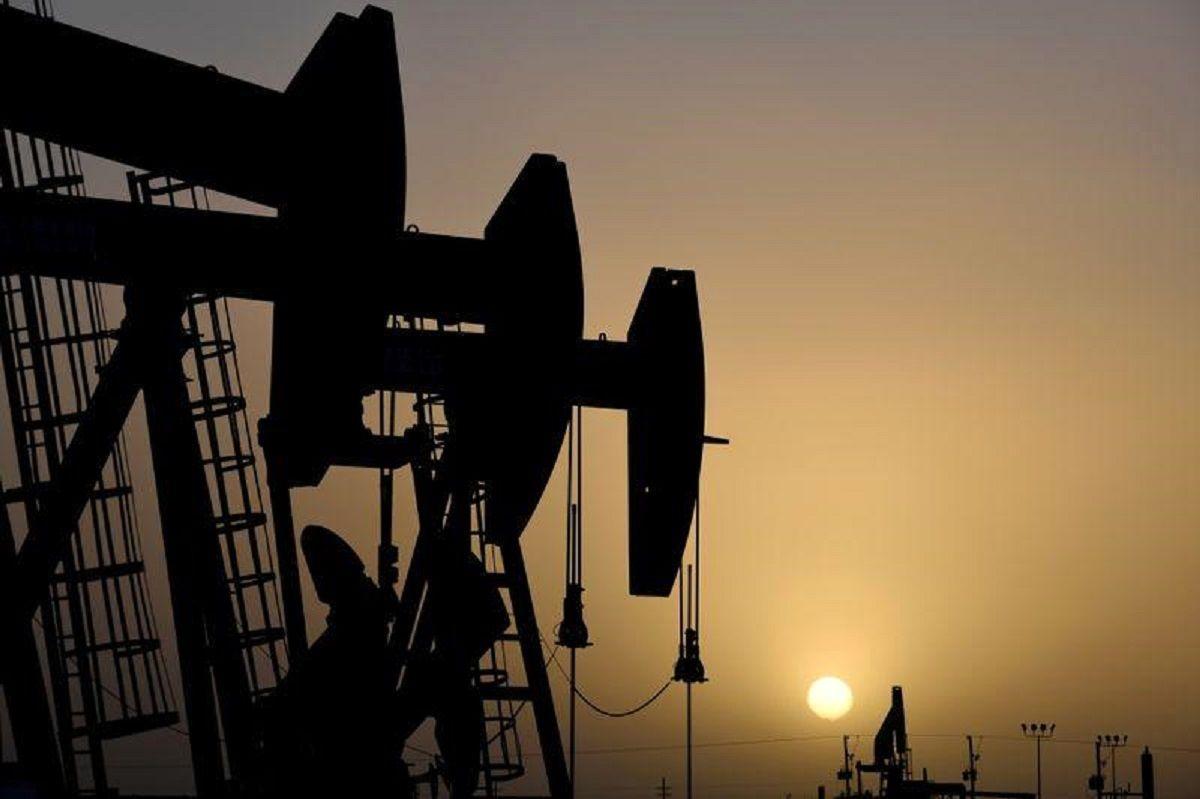 صعود نفت با خوش بینی به افزایش سریع تقاضای جهانی / برنت به ۱۰۰دلار می رسد؟