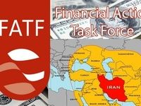تایید FATF راه تجارت خارجی ایران را هموار میکند