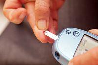 دلایل عمده ابتلا به دیابت چیست؟