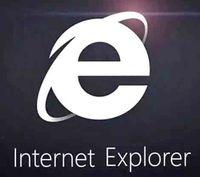پایان نوستالژی اینترنت اکسپلورر
