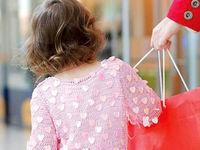 چرا پدر و مادرها مطیع فرزندان میشوند؟