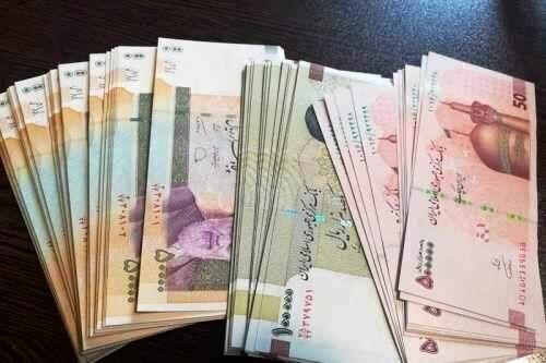 آیا میتوان پول را ضدعفونی کرد؟