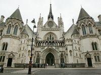 پرونده طلب ایران در انتظار رای دادگاه انگلیس