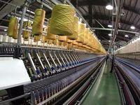 آثار و پیامدهای قاچاق کالا درایران/ کاهش تولیدات داخلی و عدم توان رقابت با تولیدات خارجی