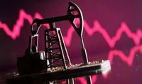 بازگشت قیمت نفت به دنبال تصویب بسته محرک آمریکا/ کاهش فعالیت کارخانهای چین مانع رشد بازار شد