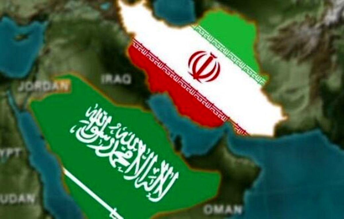 نشست بغداد؛ تلاش برای برگزاری نشست ایرانی-سعودی