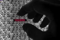 هکرهای چینی«اچ پی» و «آی بی ام» را هک کردند