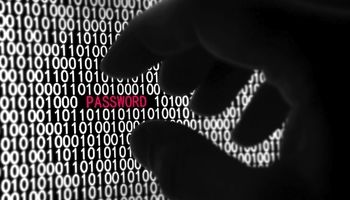 کلاهبرداری، بیشترین جرم در فضای سایبری