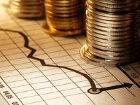 نشانههای وزش نسیم رونق در اقتصاد ایران