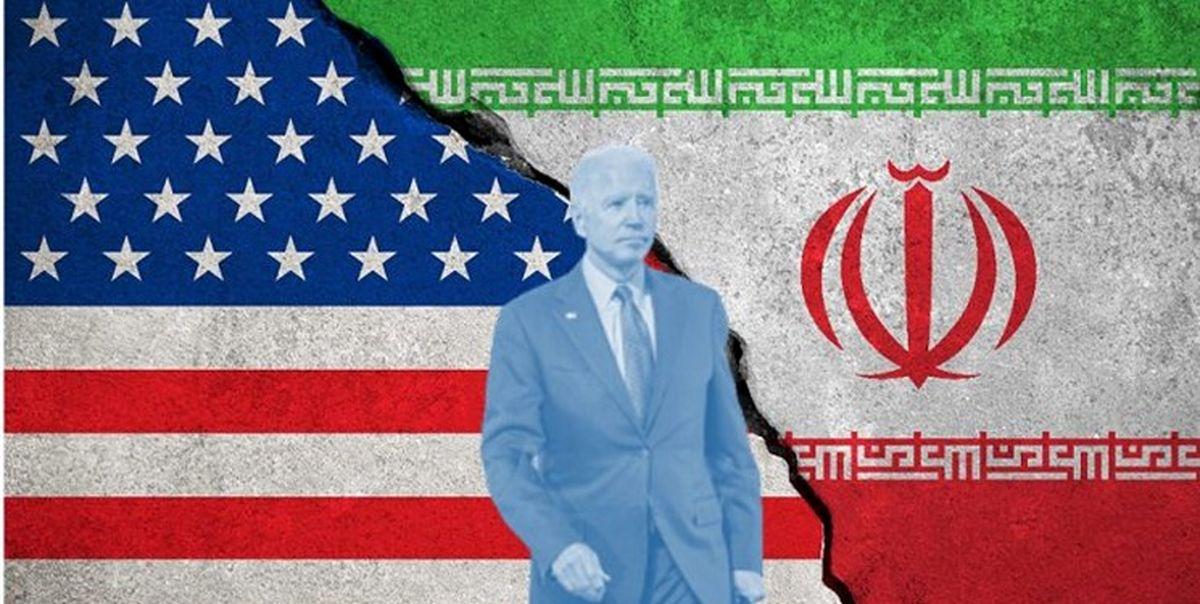 مسیر رفع تحریمهای نفتی ایران در اولویتهای آخر است