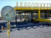 تنها چند قدم به صادرات گاز به عراق
