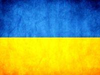 سفر یک هیات ایرانی به اوکراین در پی حادثه هواپیما