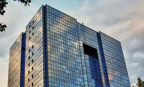 ۴ درصد؛ کاهش حجم مطالبات معوق بانکها