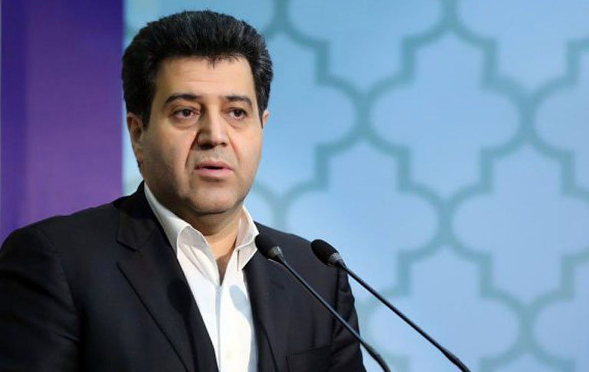 بانک صادرات ایران با گشایش السی  زمینه ساز  جهش  اقتصادی است