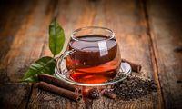 خطرات نوشیدن بیش از حد چای