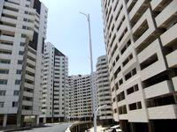 ۴۰۰شهروند اصفهانی در یک کارگاه ساختمانی زندگی میکنند!