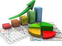 ۴۷.۳ درصد؛ تورم تولید کننده صنعت