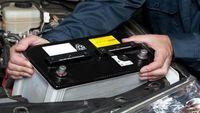 چگونه پایان عمر باتری خودرو را تشخیص دهیم؟