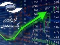 کارگزاری بانک صادرات بیش از 6هزار نفر را به جمع فعالان بازار سرمایه اضافه کرد