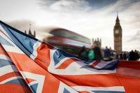 بازار کار انگلیس در بهترین وضعیت ۴۵سال اخیر