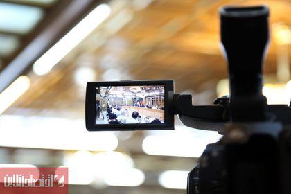 حواشی آخرین جلسه انتخاب شهردار تهران از زوایه دوربین اقتصادآنلاین