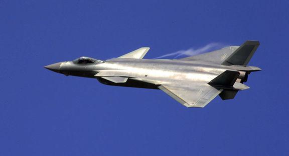 روسیه آماده فروش جنگندههای سو- ۳۵ به ترکیه