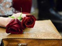 14کلید موفقیت در زندگی زناشویی که باید بدانید